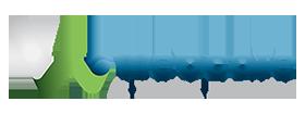 Dothehosting.com – Website Hosting | Website Development | Domain Registration | Web Host | Wordpress